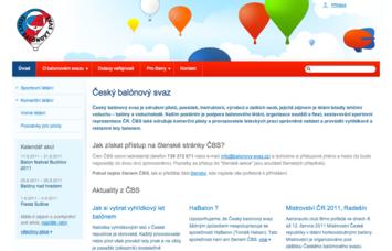 balonovy-svaz.cz