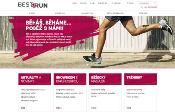 best4run.cz