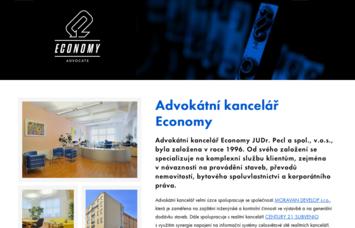 economy-advocate.com