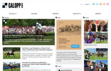 galopp-reporter.cz