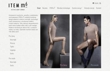 www.item-m6.cz