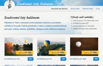 www.let-balonem.eu