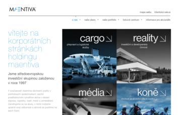 maentiva.com