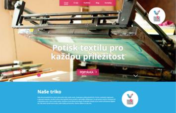 nasetriko.cz