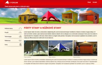 party-stany-forum.cz