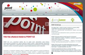 pointcz.cz