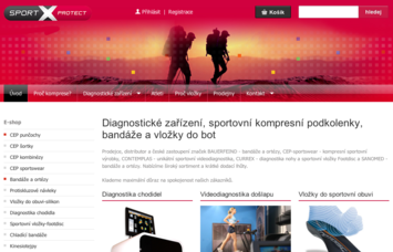 sportprotect.cz