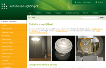 svitidla-led-lighting.cz