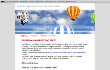 telc.balon.cz