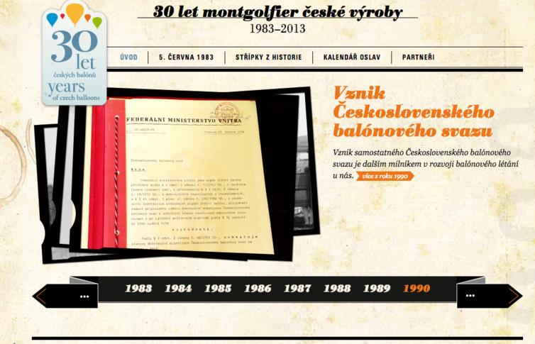 30-let.cz
