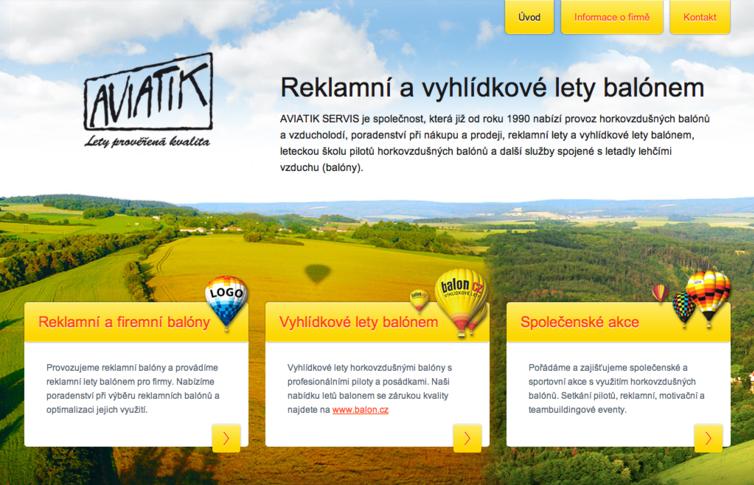 aviatik-servis.cz