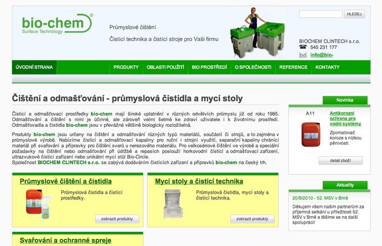bio-chem.cz
