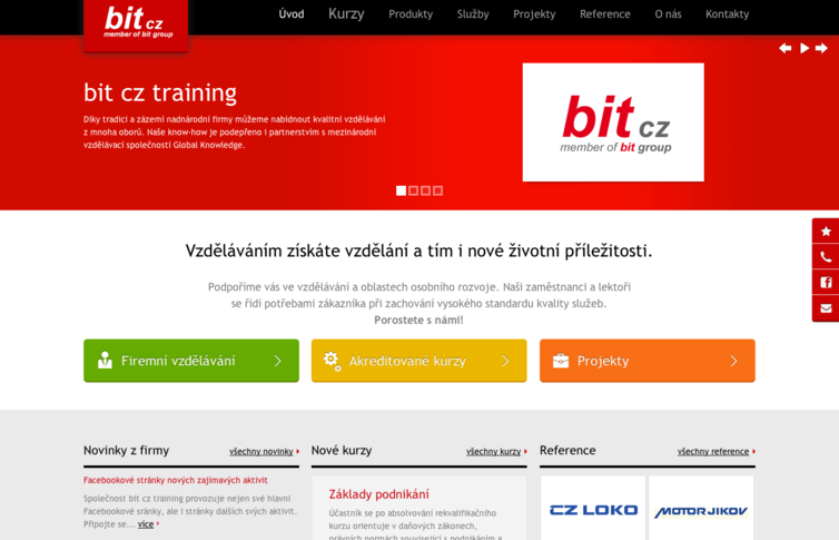 bitcz.cz