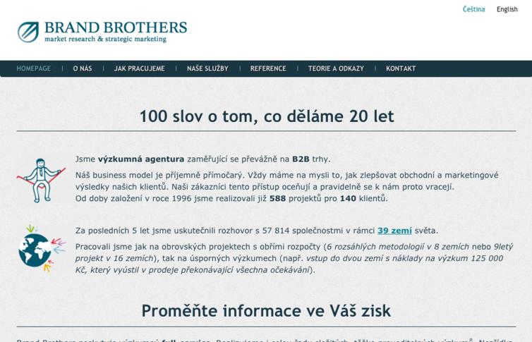 brandbrothers.cz