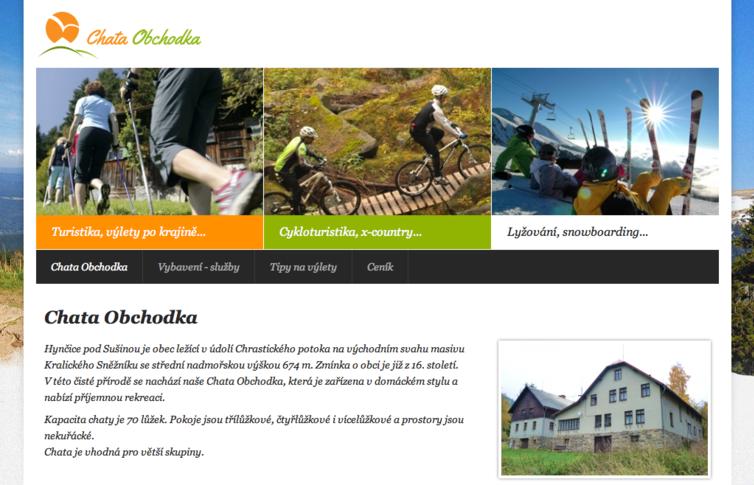 chata-obchodka.cz