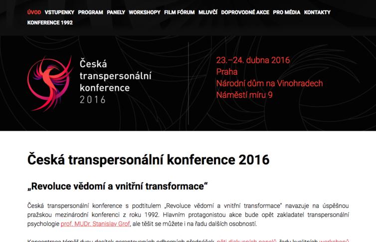 ctk2016.cz