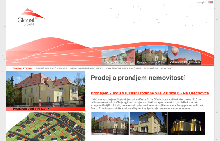 global-projekt.cz