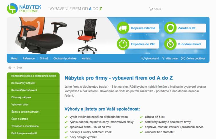 nabytek-pro-firmy.cz
