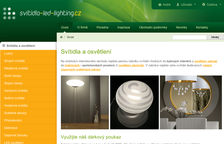 svitidla-led-lighting.cz