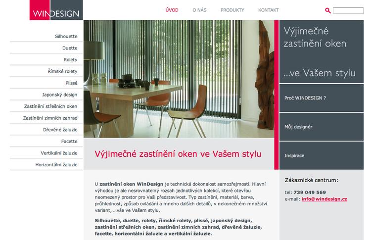 windesign.cz