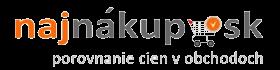 Najnákup.sk