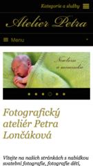 atelier-petra.cz