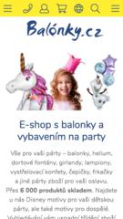 balonky.cz
