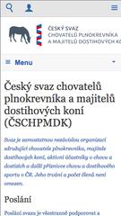 cschpmdk.cz