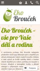 ekobroucek.cz