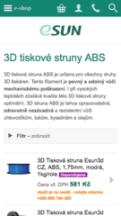 esun3d.cz