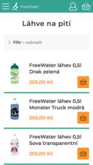 eshop.freewater.cz