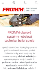 fromm-cz.cz