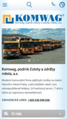 komwag.cz
