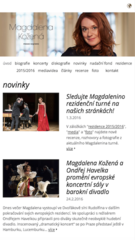 kozena.cz