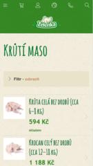 krocan.cz