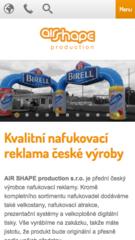 nafukovacireklama.cz