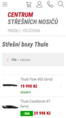 nosicekol.cz