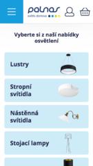 palnas.cz
