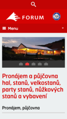 party-stany-pujcovna.cz