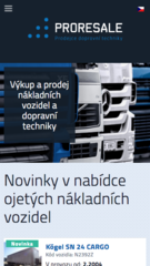 proresale.cz