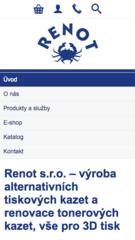 renot.cz
