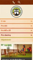 sevhlidka.cz