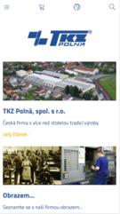 www.tkz.cz