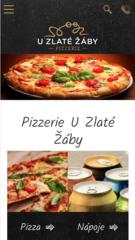 uzlatezaby.cz