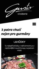 vivobene-gusto.cz