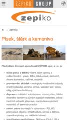 zepiko.cz