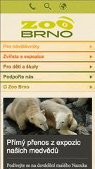 zoobrno.cz