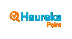 HeurekaPoint