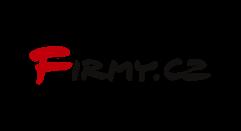 Firmy.cz