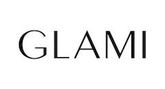 Glami